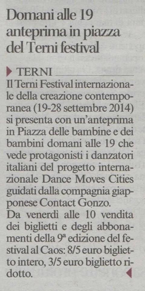 14.09.03_Corriere_Umbria