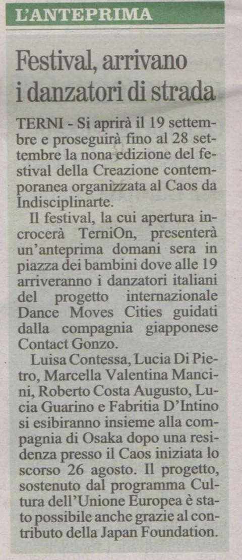 14.09.03_Giornale_Umbria