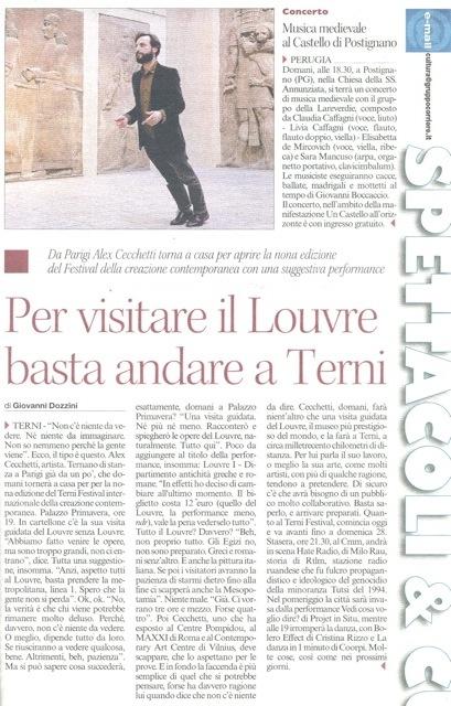 19.09.2014_Corriere_umbria