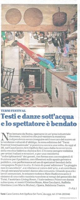 19.09.2014_La_Repubblica_Roma