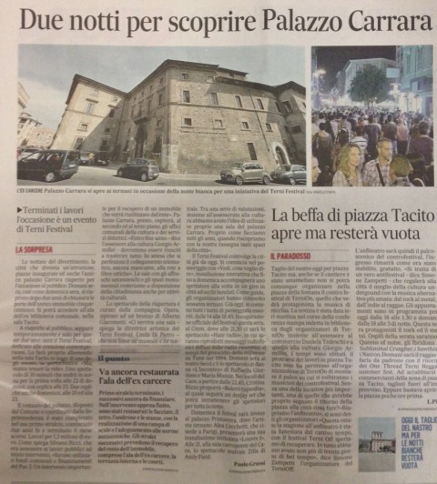 19.09.2014_Messaggero_Umbria