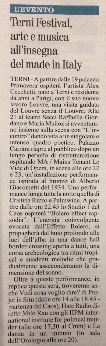 20.09.2014_Giornale_Umbria