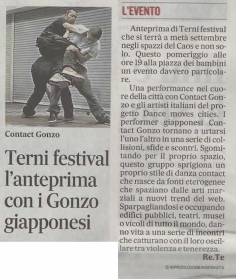 2014.09.04_Messaggero_Umbria