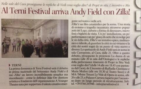 21.09.2014_Corriere_Umbria