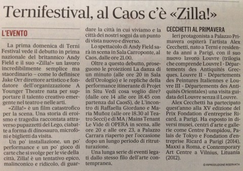 21.09.2014_Messaggero_Umbria