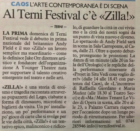 21.09.2014_Nazione_Umbria