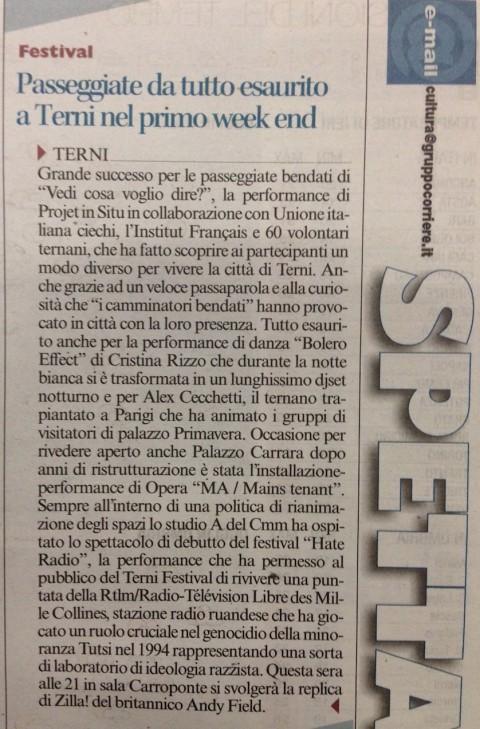 22.09.2014_Corriere_Umbria