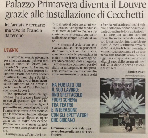 22.09.2014_Messaggero_Umbria