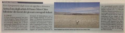 23.09.2014_Corriere_Umbria