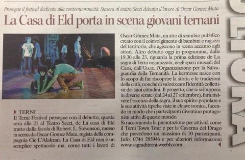 24.09.2014_Corriere_Umbria