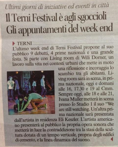 26.09.2014_Corriere_Umbria