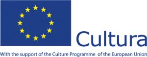 europa_cultura