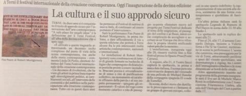 18.9.15_giornale_umbria