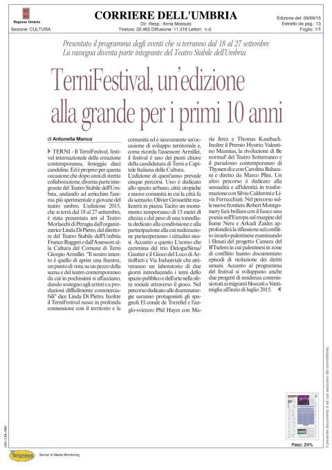 9.9.15_corriere_umbria
