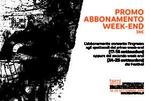 promoTerniFest16-01