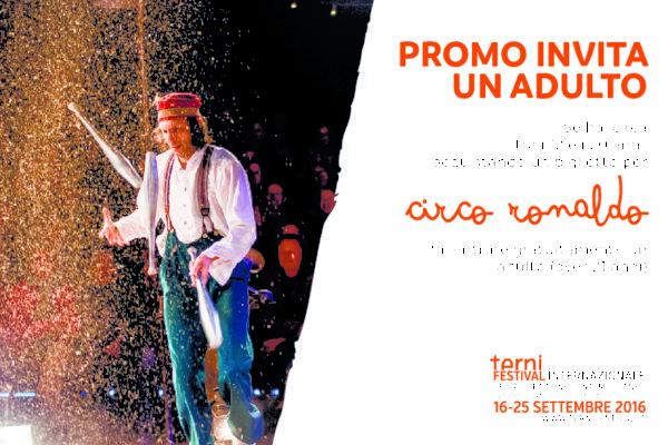 promoTerniFest16