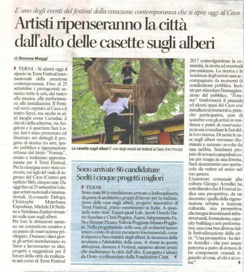 corriere-umbria-16-9-160001