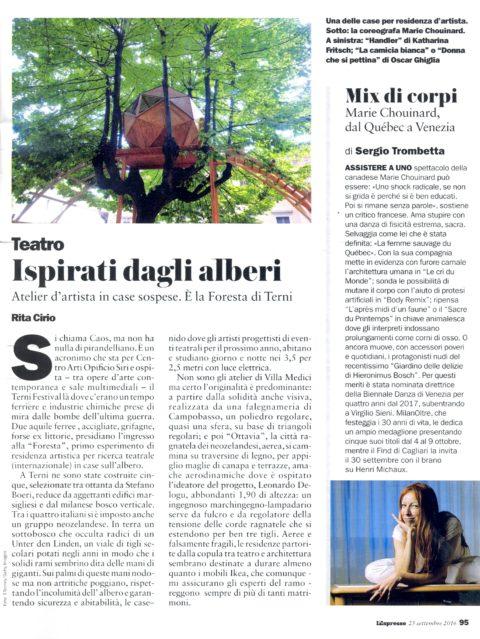 lespresso-25-9-foresta