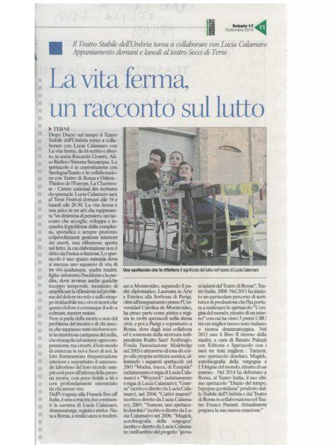 la-vita-ferma-prod-17-settembre-corriere-umbria