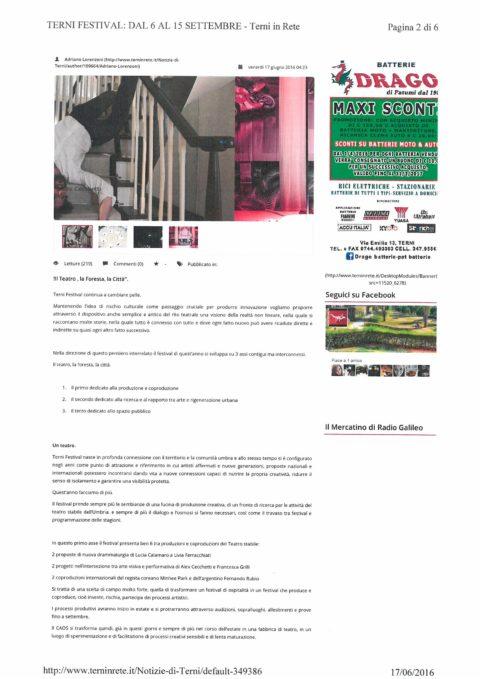 Terni Festival 2016 – ternirete.it_Pagina_1