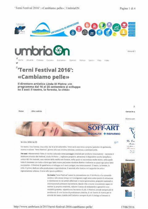 Terni Festival 2016 – umbria24.it_Pagina_1