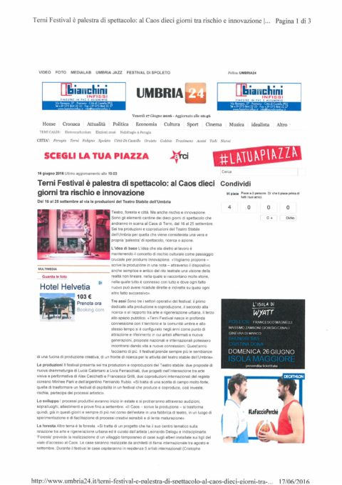 Terni Festival 2016 – umbriaon.it_Pagina_1
