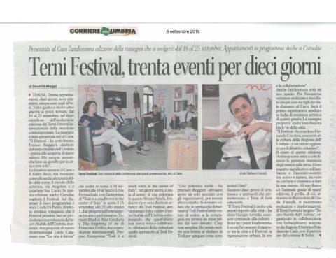 terni-festival-corriere-umbria-8-settembre