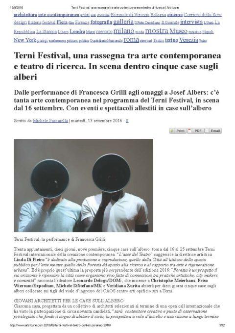 terni-festival-una-rassegna-tra-arte-contemporanea-e-teatro-di-ricerca-_-artribune_pagina_1