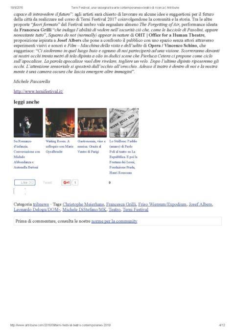 terni-festival-una-rassegna-tra-arte-contemporanea-e-teatro-di-ricerca-_-artribune_pagina_2