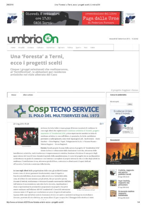 Ternifestival – Umbriaon.it_Pagina_1