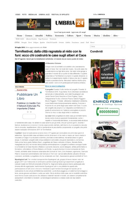 Ternifestival – Umbria24.it_Pagina_1
