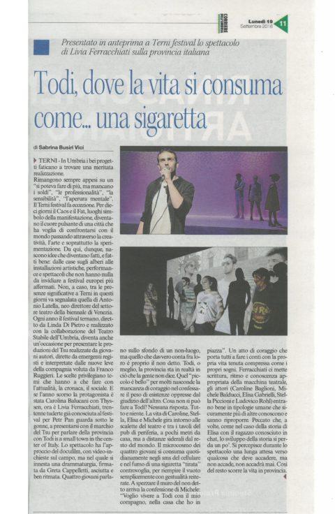 todi-prod-19-settembre-corriere-umbria
