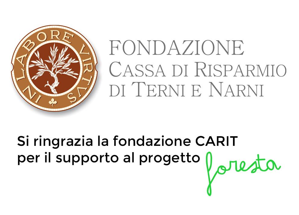 carit