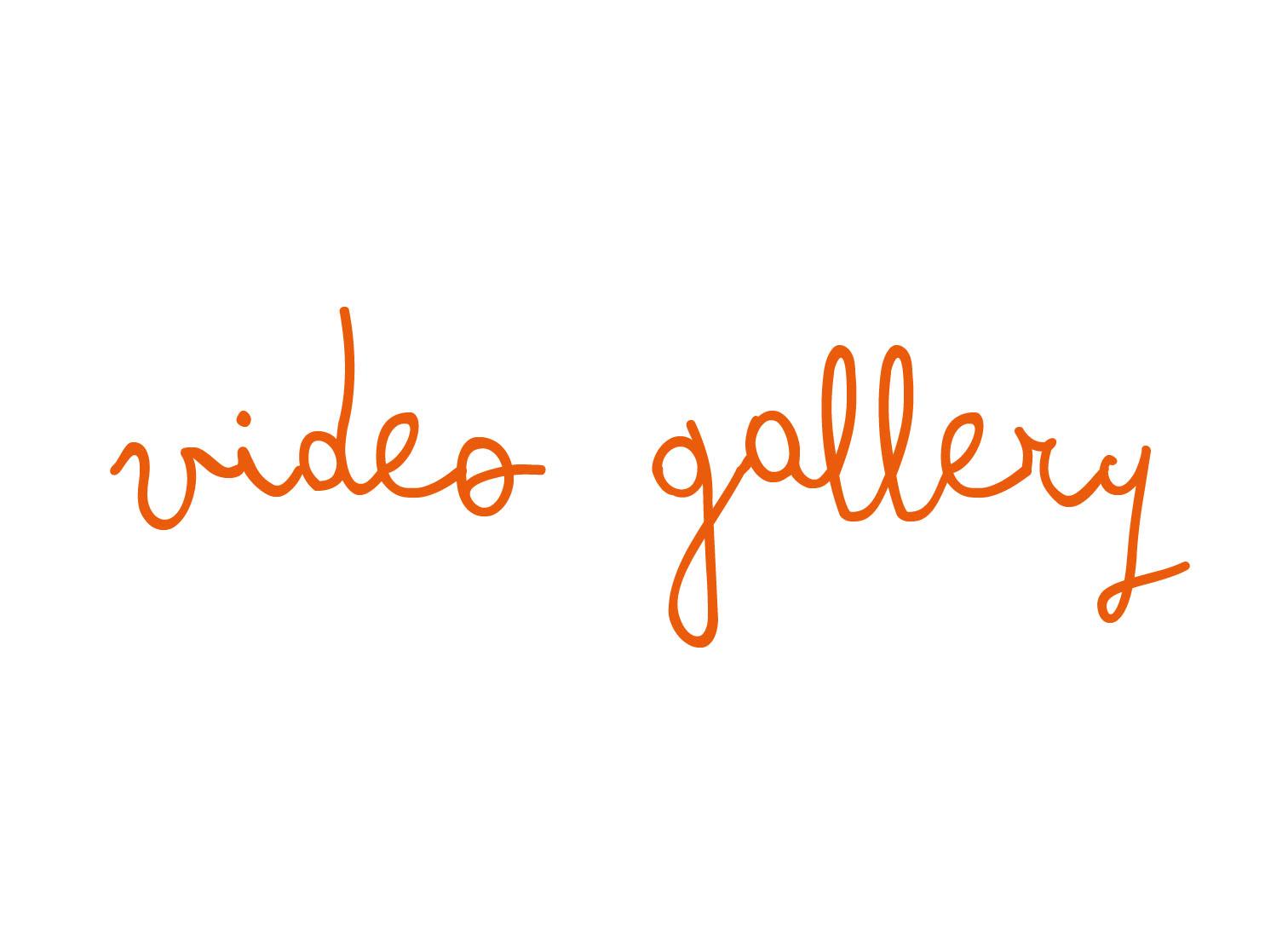 videogallery-copia