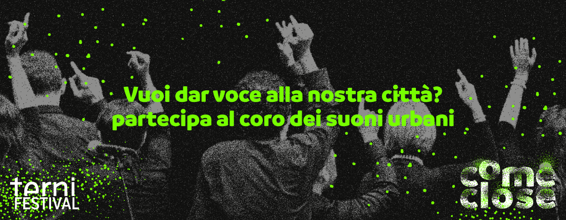 2017_terni_festival_call_coro_newsletter