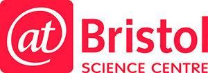 At-Bristol_logo_landscape_red_sciencecentre