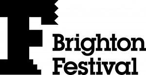 L Brighton-Festival-logo-2015-2-1024x527