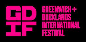 LGD01_GDIF_Primary_Logo_RGB_300 copia