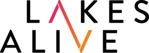Lakes-Alive_Logo_CMYK