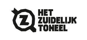 Logo HZT-zwart1-300x140
