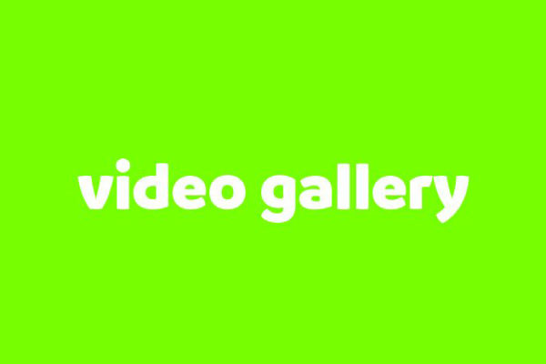 video_gallery_2