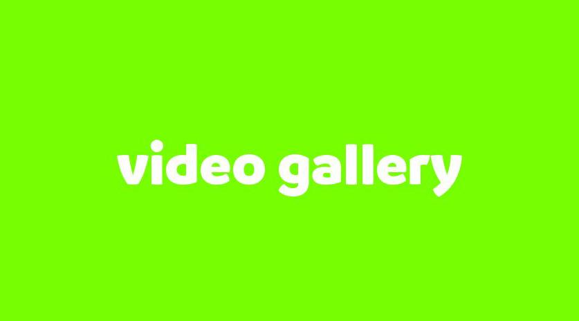 video_gallery_2