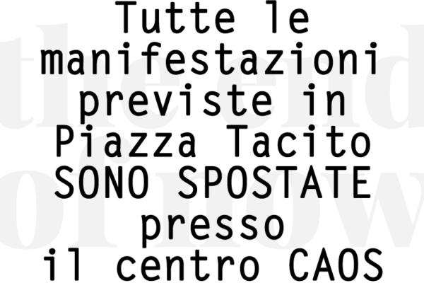 Terni_Festival_piazza_tacito_caos
